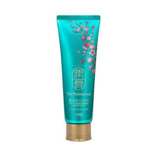 Reen Yungo The Professional Scalp Total All-in-1 Treatment Shampoo