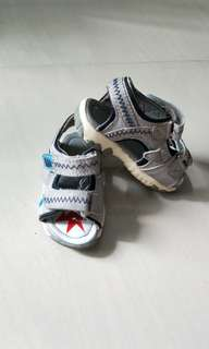 Mothercare sandals