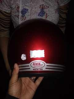 helmet bel