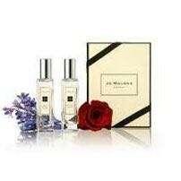 [保證正品]Jo Malone 英國香水 30ml 藍風鈴 / 紅玫瑰
