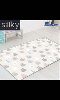 Parklon Play Mat