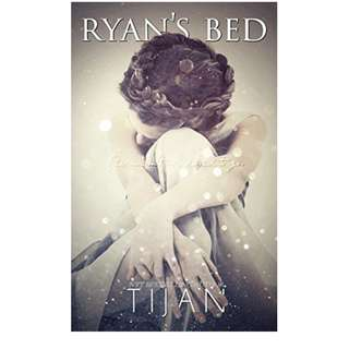 YUI'S EBOOKSTORE - RYAN'S BED