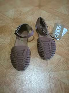 BNWT Cotton On Sandals for Kids