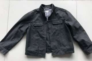Boys Jacket A.V.V Michel Klein Paris