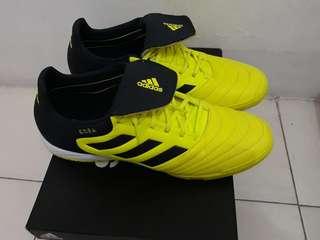 Adidas Copa Tango 17.3IN Sepatu Futsal