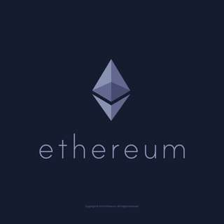 Ethereum for sale