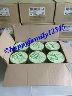 Nature Republic Aloe Vera Gel 300ml (Retail & Wholesale)