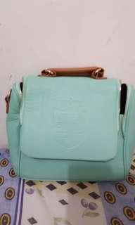 Tasca Bag