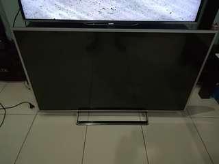 smart tv 49inci