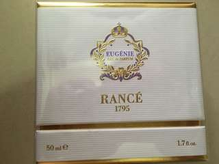 Original Eugenie Perfume
