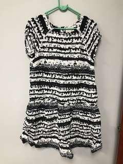 Girl dresses - Debenham