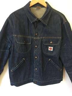 GWG Vintage Jacket