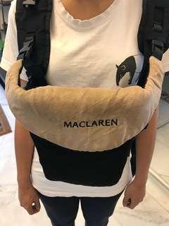 Maclaren Baby Carrier