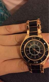 Lovisa Watch