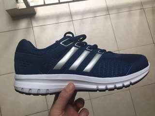 BN Adidas Duramo Lite m Running shoe