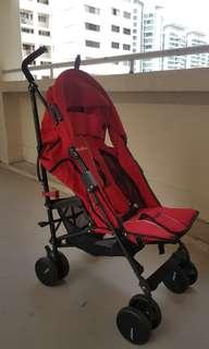 Baby/Toddler Stroller