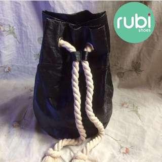 Rubi vacay bag pack