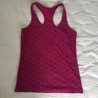 Old Navy Yoga top