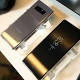 Kredit Samsung Note 8 Bisa Langsung bawa pulang hanya dalam 3menit