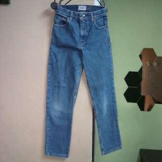 Gap Slim Boys Jeans