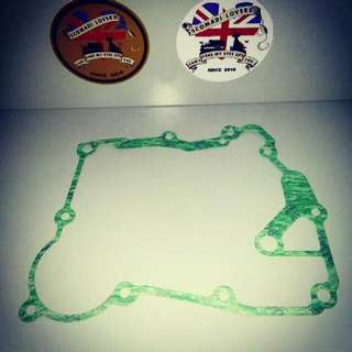 Right Cover Gasket