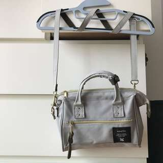 Anello Sling Bag (Mini)