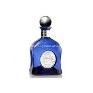 Casa Noble Reposado Tequila (Minibottle)