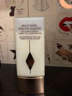 BRIGHTENING YOUTH GLOW