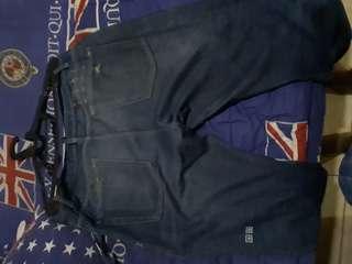 Ksuubi jeans