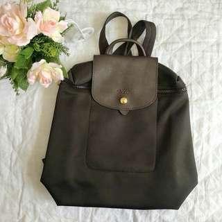 LC luxury bag