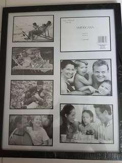 Photo frame (40×50cm)