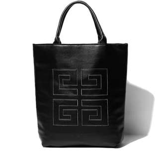 GIVENCHY Tote Bag (Authentic)