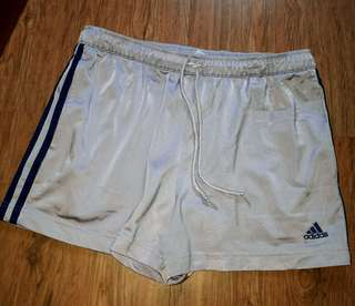 ADIDAS short for women