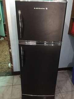 2 door Kelvinator refrigerator