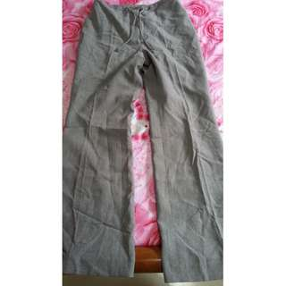 Brand New Long Pants For Sales