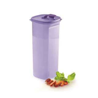 Tupperware Fridge Water Bottle 2L