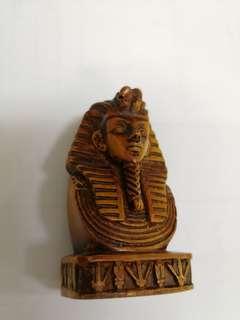Egypt souvenir