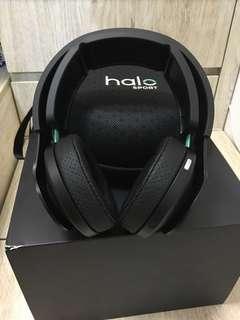 Halo Sport Headphone