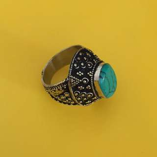 🔥 Vintage ring