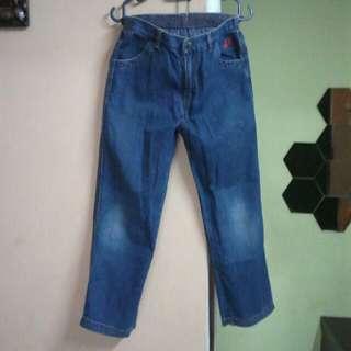 KikiLala Boys Jeans