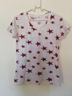 ✨ TAAT - shirt