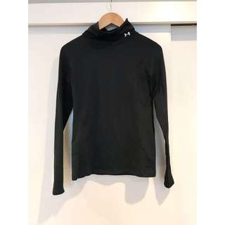 Under amour long sleeve