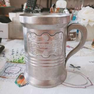 Harry Potter Butter Beer Mug