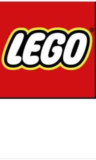 LEGO Closing Down Sales Friends / Ninjago / Technic / City / Creator / Expert / Ideas / Batman / DC Hero