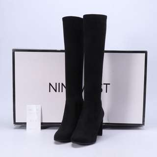 NEW size 35 Nine West boots