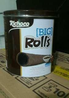 Richoco Big Roll