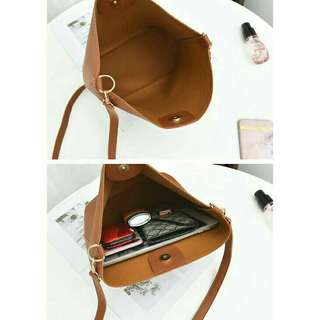 Coco Sling 2 in 1