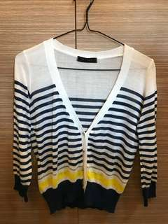 Php 75 only