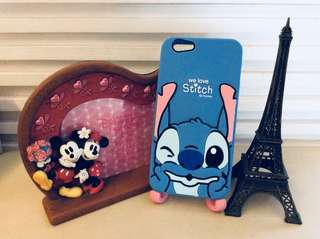 Vivo Y69 phone case