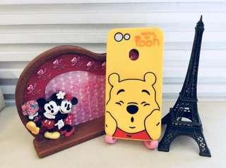 Oppo F5 Phone Case